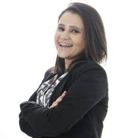 Bianca Custodia