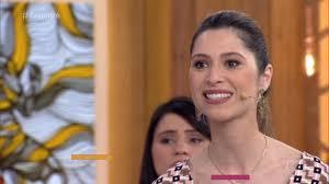 Psicóloga explica a diferença entre medo e fobia na TV Globo