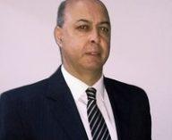 Walber Almeida da AXS Consultoria.