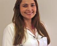 Fernanda André Endocrinologista Pediátrica